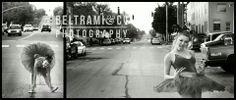 Beltrami & Co. Photography, Vermont
