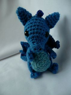 Seeing as I'm having a year of the Dragon baby.....