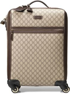 fc649128da31aa 66 Best Luggage images | Garment bags, Carry on, Hand luggage