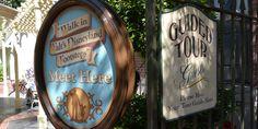 Tour ideal para Disney fans, en Disneyland