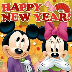 Happy New Year Christmas Quotes Images, Holiday Quotes Christmas, Christmas Quotes For Friends, Merry Christmas Friends, Christmas Cartoons, Magical Christmas, Christmas Wishes, Christmas Fun, Mickey Mouse And Friends