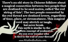 soul mates quotes - Google Search