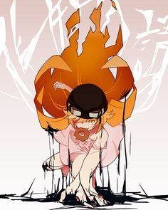 About to be killed Otaku, Manga Anime, Anime Art, Shinobu Oshino, Character Art, Character Design, Desu Desu, Fanart, Loli Kawaii