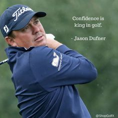 Jason dufners roller coaster week jason days plan for game 3 of confidence is king in golf jason dufner golfing golflife pgatour freerunsca Gallery