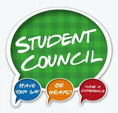 Student Council Speech  Google Search  Student Council