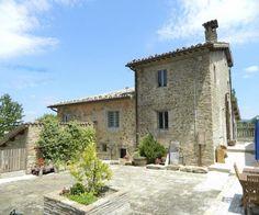 Property for sale in Le Marche, Macerata, Pievebovigliana, Italy - Italianhousesforsale - http://www.italianhousesforsale.com/view/property-italy/le-marche/macerata/pievebovigliana/5592480.html