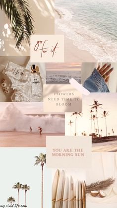 Meet August 2020 with my newest mood board. Get a fashionable and gorgeous phone background, a vibey playlist, and 2 freebies!! #wallpaper