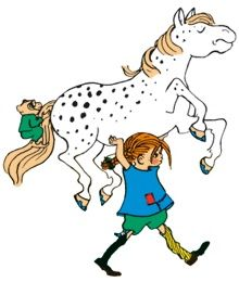 pippi longstocking picture book - חיפוש ב-Google