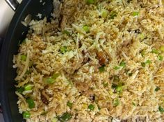 Best Cauliflower Side Dish Ever | Stupid Easy Paleo