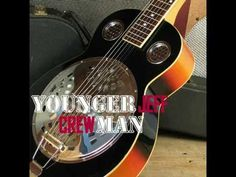 To celebrate the release of my new album Younger Man on 1st of September 2016  I've uploaded a free taster from it: https://goo.gl/j40kA9 , I have also crreated a face book page at https://goo.gl/Vy9ANN which I would love for you to give a like.