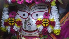 #Hare #Krishna #Iskcon #London #shringar #arti 28.2.16#live #Mayapur.tv #Jai #Baldev #Ki by dishantbt05