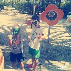 mascherine !!! #interntionalcamping #pineto #abruzzo #italy #spiaggia #beach #sea #mare #sabbia #estate #divertimento #allegria #sole #sun #summer