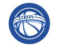 peach basket logos - Google Search