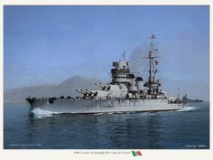 Image result for battleships in colour