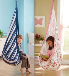 Patterned-Fabric HugglePod&reg