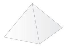 3.75 Triangle Box 1-