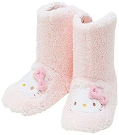 f98cfeb2c 8 Best Hello Kitty flip flops and slippers for Kids images in 2017 ...