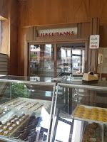 MyMassillon.com: Another 'My Massillon' Business Review: Lieberman... Massillon Ohio, Stark County, My Town, Birth, Memories, History, Heart, Business, Photos