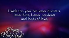 happy new year 2019 messages happy new year 2019 quotes happy new year 2019 status