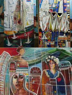 Blog do Rio Vermelho, a voz do bairro: Museu Nacional da Cultura Afro-Brasileira apresent...
