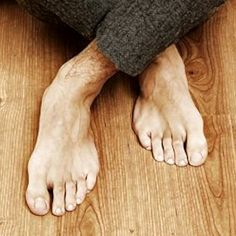 Barefoot Men, Male Feet, Beautiful, House, Ideas, Man Fashion, Barefoot, Men, Shoes Sandals