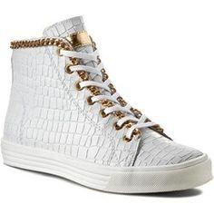 27 Best Shoes images   Shoes, Boots, Fashion