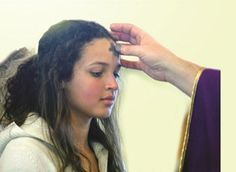 Lent Questions and Answers from the staff of The Catholic Answer magazine.