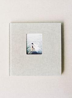 photobook cover design old fashioned linen - Google Search