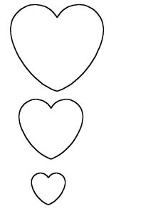 9 26 14 coloring sheet for quot world day quot day