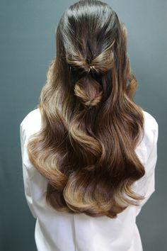 Extensions, Lion Sculpture, Statue, Long Hair Styles, Beauty, Long Hairstyle, Long Haircuts, Hair Extensions, Long Hair Cuts