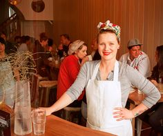 After more long blacks and flat whites than we can count, the Metro food judges have determined the 50 best cafes in Auckland. Metro Food, Cool Cafe, Auckland, Good Things, Judges, Dining, Eat, Count, Kitchen