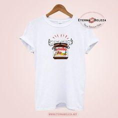 Eterna Beleza Mens Tops, T Shirt, Fashion, Beleza, T Shirts, Moda, Tee, Fasion, Trendy Fashion