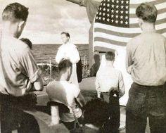 1946 Usa Country, Ww2, Wrestling, Navy, Couple Photos, Lucha Libre, Hale Navy, Couple Shots, Couple Photography