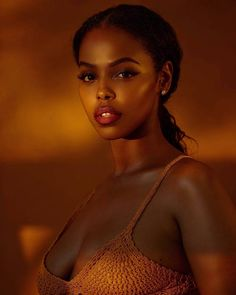 mentions j'aime, 23 commentaires - black skin beauties ( Lemy Beauty, Beautiful Black Girl, Beautiful Eyes, Beautiful Pictures, Pretty Black Girls, Beautiful Models, Dark Skin Girls, Dark Skin Beauty, Ebony Beauty