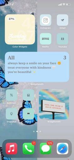 You're Beautiful, Stuff To Do, Snapchat, Netflix, Ios, Iphone, Feelings, Youtube, Instagram