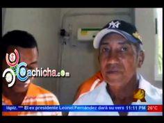 Dos Jovenes asesinados en un punto de droga #Video   Cachicha.com