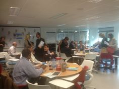 #aacsbeurope @aacsbevents AT @grenoble_em bonus session #seriousgame