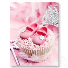 Princess Cupcake U003c3
