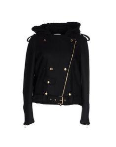 PIERRE BALMAIN Jacket. #pierrebalmain #cloth #dress #top #skirt #pant #coat #jacket #jecket #beachwear #