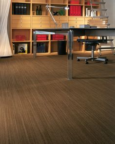 Striations, Karastan Commercial Woven Carpet   Mohawk Group