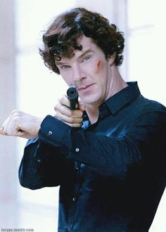 Check out our Sortable Sherlock BBC Fanfiction Rec List – fanfictionrecomme… Sherlock Bbc, Sherlock Holmes Benedict Cumberbatch, Benedict Cumberbatch Sherlock, Watson Sherlock, Jim Moriarty, Sherlock Quotes, Mycroft Holmes, Martin Freeman, Foto Doctor