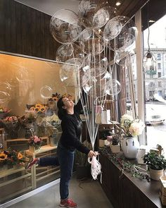 Nye Party Host A Party Party Time Ballerina Birthday Birthday Bash Birthday Parties Balloon Decorations Wedding Decorations Debut Party Balloon Centerpieces, Balloon Decorations, Shower Centerpieces, Balloon Arch, Balloon Garland, Birthday Bash, Birthday Parties, Deco Ballon, Bridal Shower Balloons