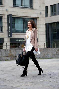 outfit-stuart-weitzman-overknees-winter-look