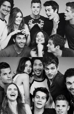 The beautiful things of my lifeaa❤❤ Stiles Teen Wolf, Teen Wolf Cast, Teen Wolf Derek Hale, Teen Wolf Boys, Teen Wolf Dylan, Teen Wolf Memes, Teen Wolf Quotes, Teen Wolf Funny, Tyler Posey