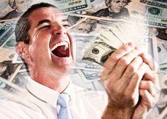 Doing make money online? Now make money online easy... #makemoneyonline