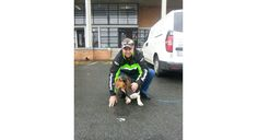 Animal and Pet Travel Agency - your trusted Pet Transport solution in South Africa . moving pets since Pet Transport, Pet Travel, Travel Agency, Animals And Pets, Animal Pictures, Transportation, Africa, Gallery, Pets