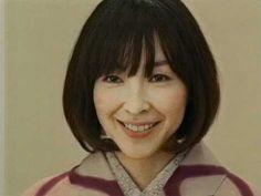 ▶ いいなCM サッポロ オフの贅沢 麻生久美子 大森南朋 永山絢斗 - YouTube