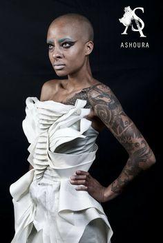 40 Best International Fashion Designers Images Fashion International Fashion Designers Fashion Design
