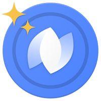 Grace Pixel UX Icon Pack 1.0.8 APK  applications personalization