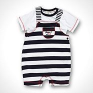 Baby Clothes - Kids Clothing for Boys & Girls at Debenhams.com